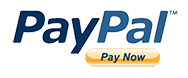 paypal pay now 2