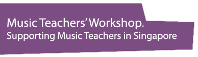 TeachersWorkshop-Logo