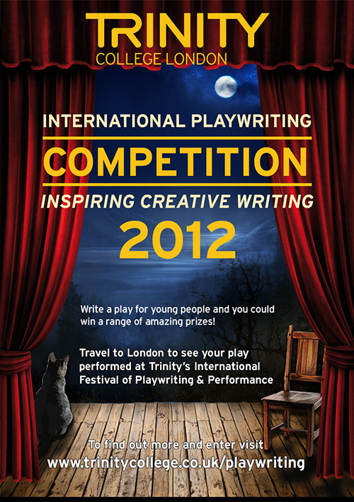 international-playwriting-competition