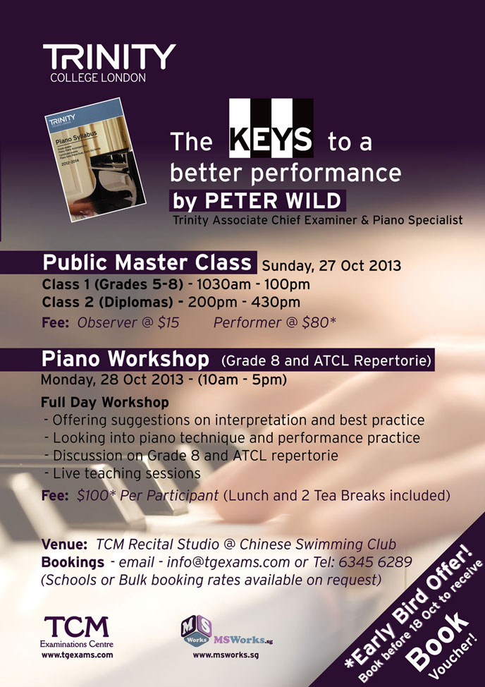 pianoworkshop-peter-201310
